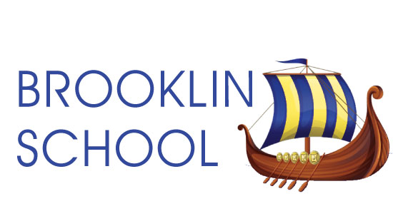 The Brooklin School