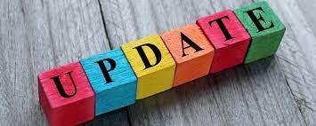 School Union #76 Update from Interim Superintendent Union 76